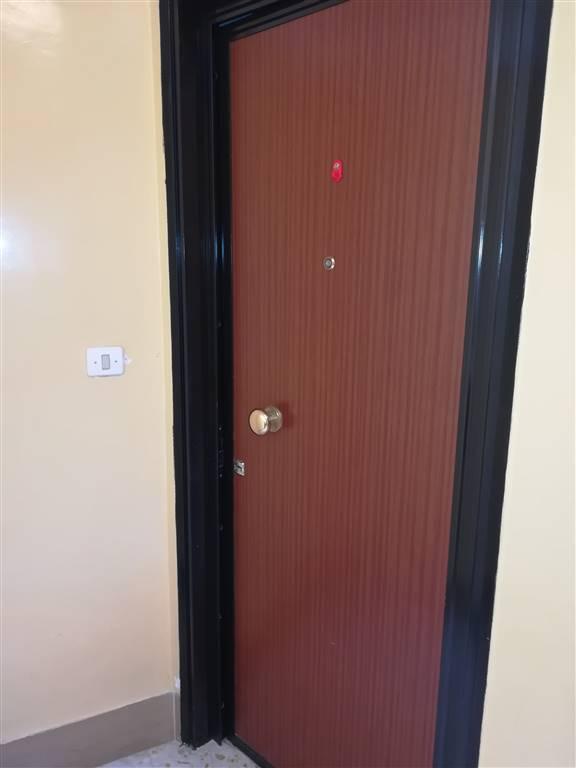 Appartamento in vendita a Bitonto, 4 locali, prezzo € 95.000 | CambioCasa.it
