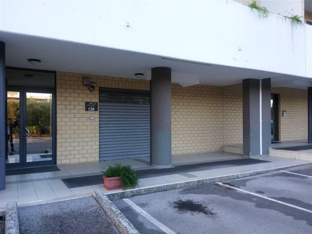 Ufficio / Studio in vendita a Valenzano, 2 locali, prezzo € 105.000 | CambioCasa.it