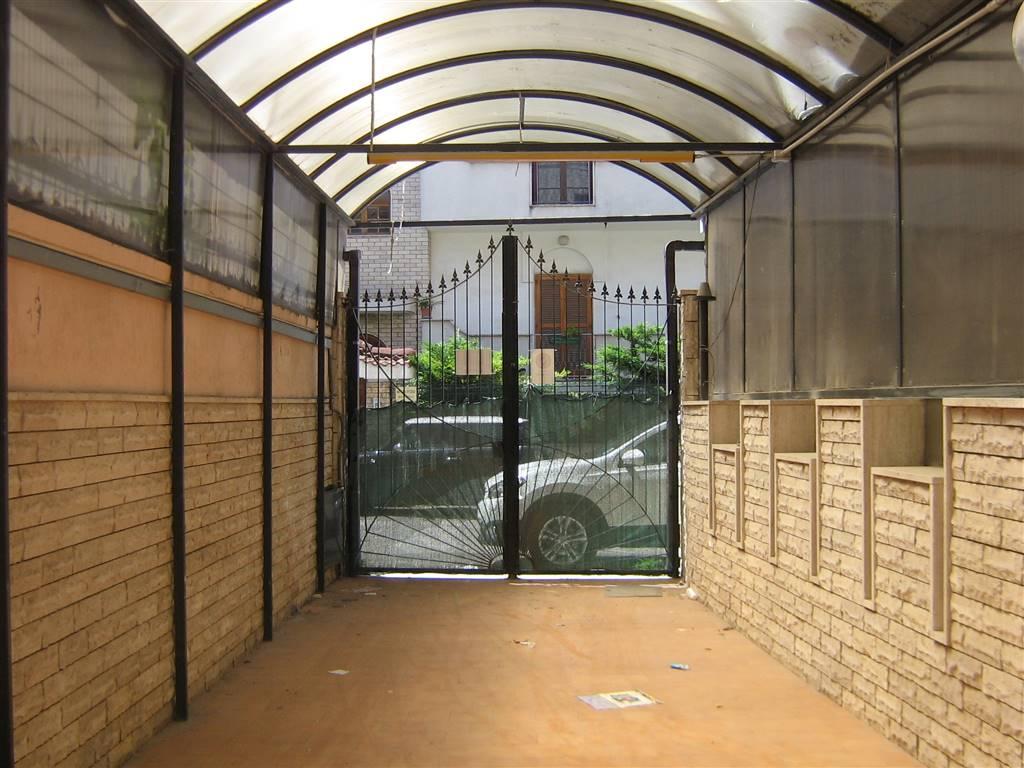 Magazzino in vendita a Triggiano, 1 locali, prezzo € 90.000   CambioCasa.it
