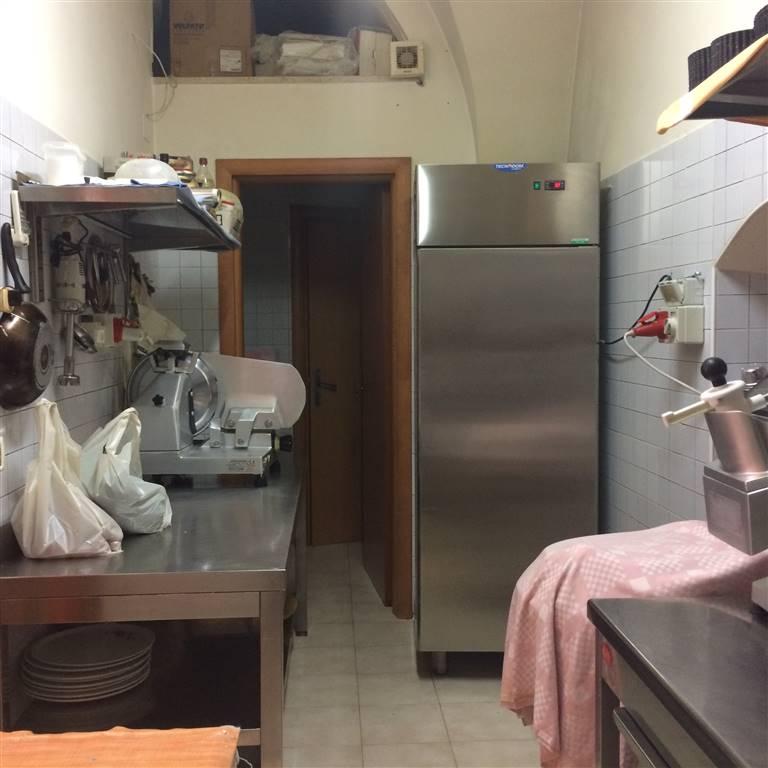 A Binetto in Vendita Ristorante / Pizzeria / Trattoria