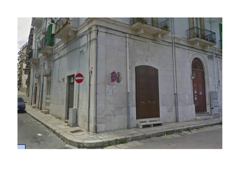 Attività / Licenza in vendita a Molfetta, 3 locali, prezzo € 160.000 | CambioCasa.it
