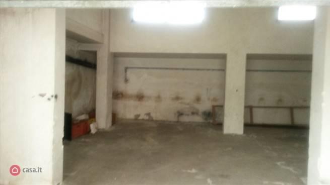 Box / Garage in vendita a Triggiano, 1 locali, prezzo € 35.000   CambioCasa.it