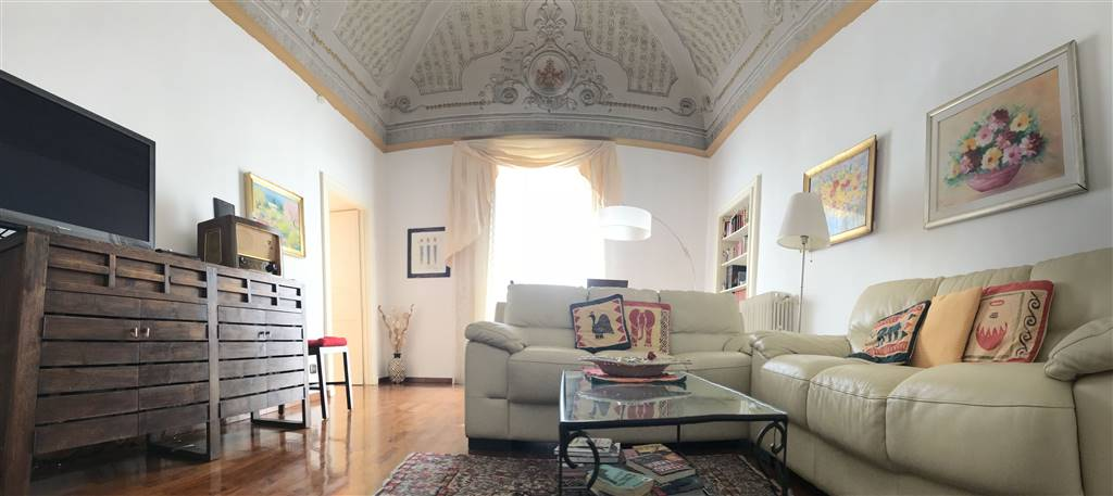 Appartamento in vendita a Grumo Appula, 4 locali, prezzo € 157.000 | CambioCasa.it