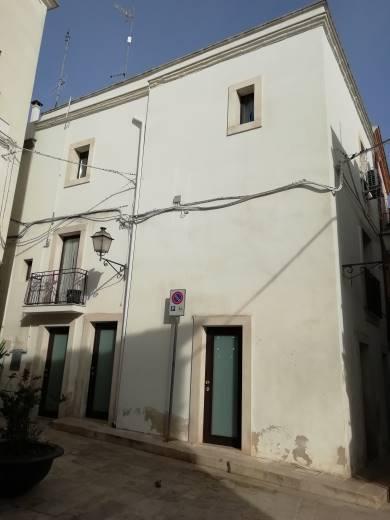 Casa singola, Triggiano, in ottime condizioni