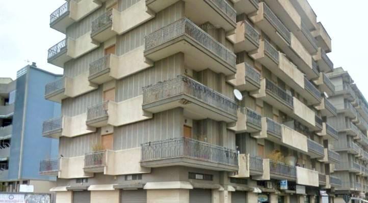 Appartamento in Via Casalino 178, Triggiano