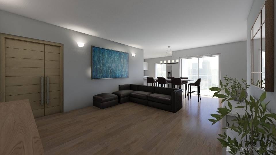 Appartamento in vendita a Conversano, 3 locali, prezzo € 185.000   PortaleAgenzieImmobiliari.it