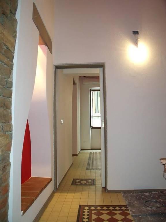 Bilocale in Via Borgo San Frediano, Centro Oltrarno, Santo Spirito, San Frediano, Firenze