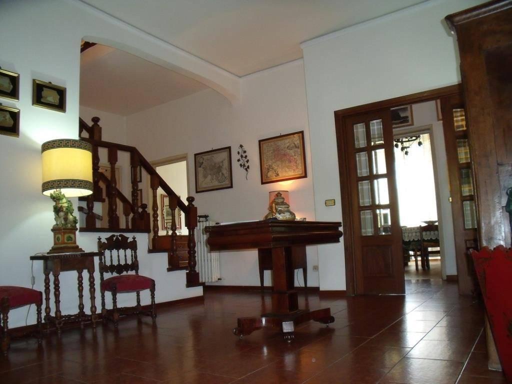 Appartamento, Campo Di Marte, Le Cure, Coverciano, Firenze, abitabile