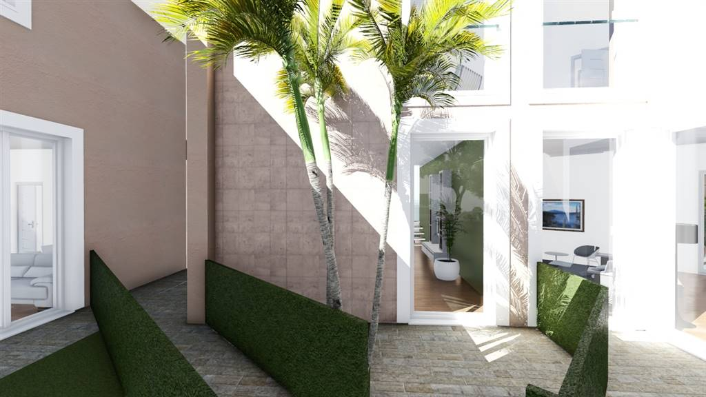 CaseFirenze - Appartamento indipendente, Gavinana, Europa, Firenze Sud, Firenze, in nuova costruzione