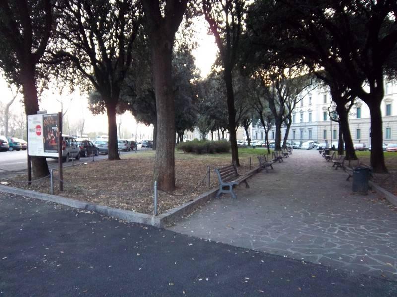 Appartamento, Porta a Prato, San Iacopino, Statuto, Fortezza, Firenze, da ristrutturare