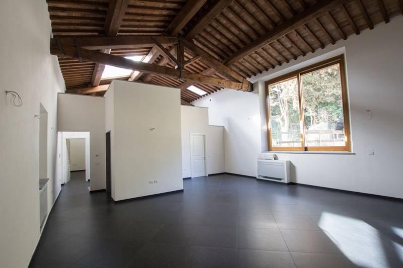 Immobili di prestigioFirenze - Villa, Fiesole, in nuova costruzione