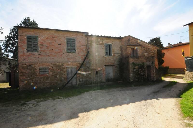 Borgo di Pancoli
