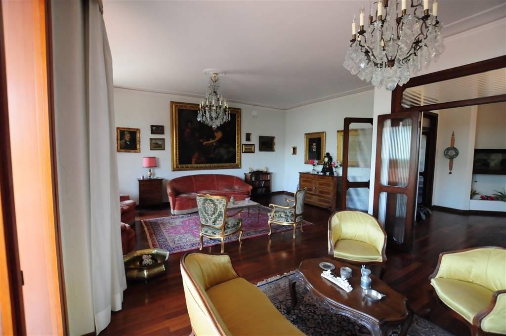 Immobili di prestigioFirenze - Appartamento, Galluzzo, Certosa, Firenze