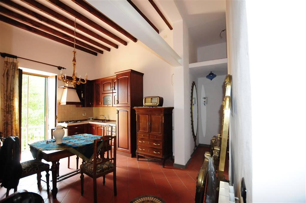 AppartamentiFirenze - Bilocale in Viale Augusto Righi, Campo Di Marte, Le Cure, Coverciano, Firenze
