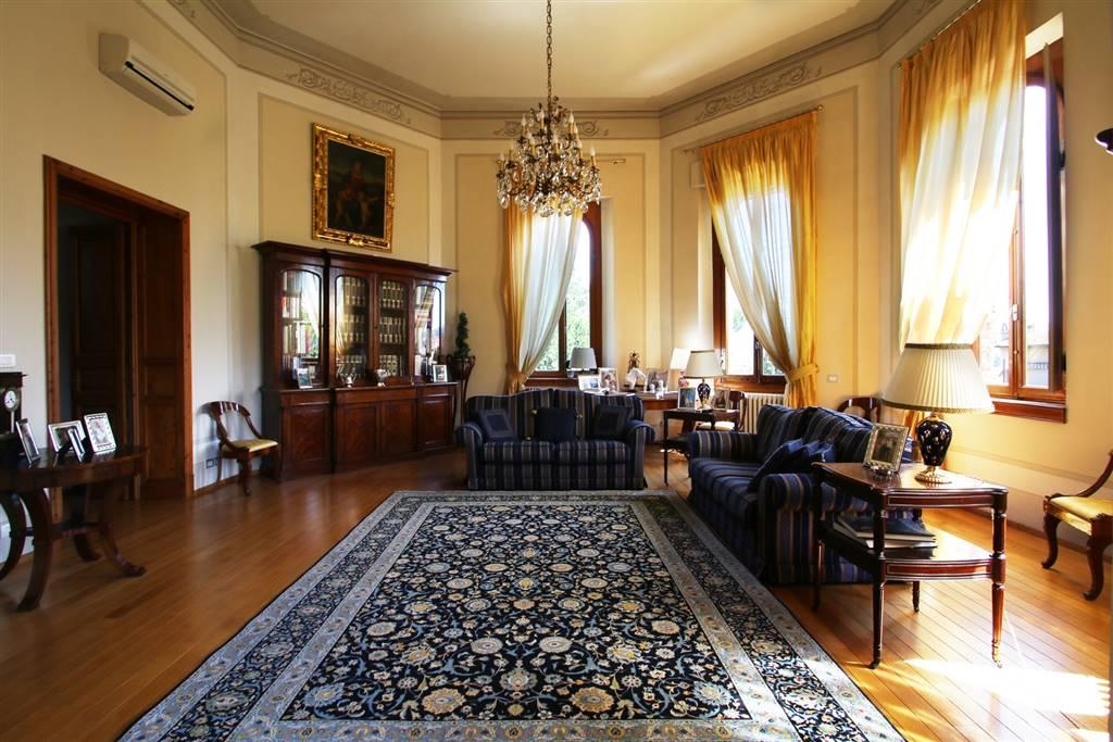 Immobili di prestigioFirenze - Appartamento, Bellosguardo, Firenze, in ottime condizioni