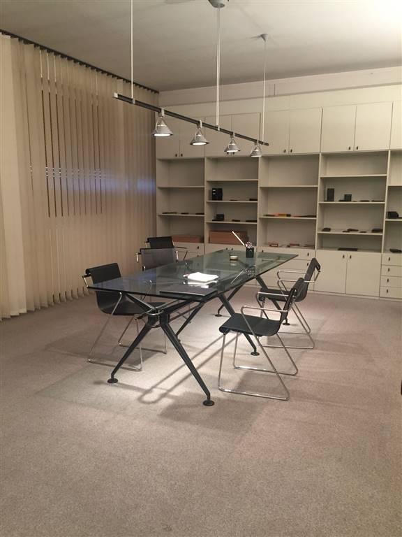 Laboratorio, Gavinana, Europa, Firenze Sud, Firenze