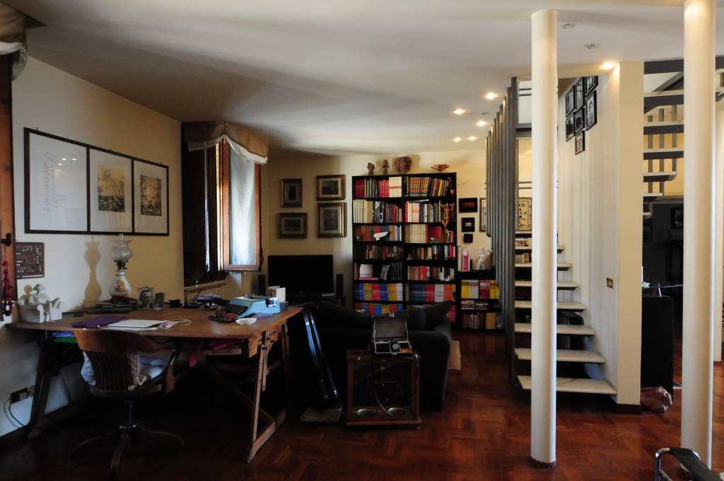 Appartamento, Campo Di Marte, Le Cure, Coverciano, Firenze, seminuovo