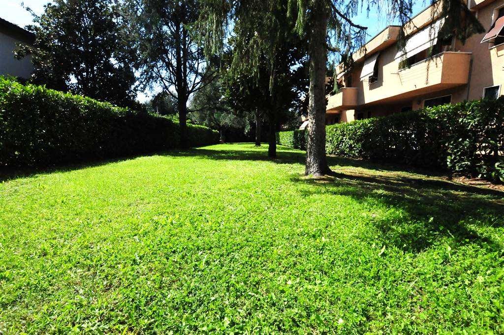 AppartamentiFirenze - Trilocale in Via Lungo L' Affrico, Campo Di Marte, Le Cure, Coverciano, Firenze