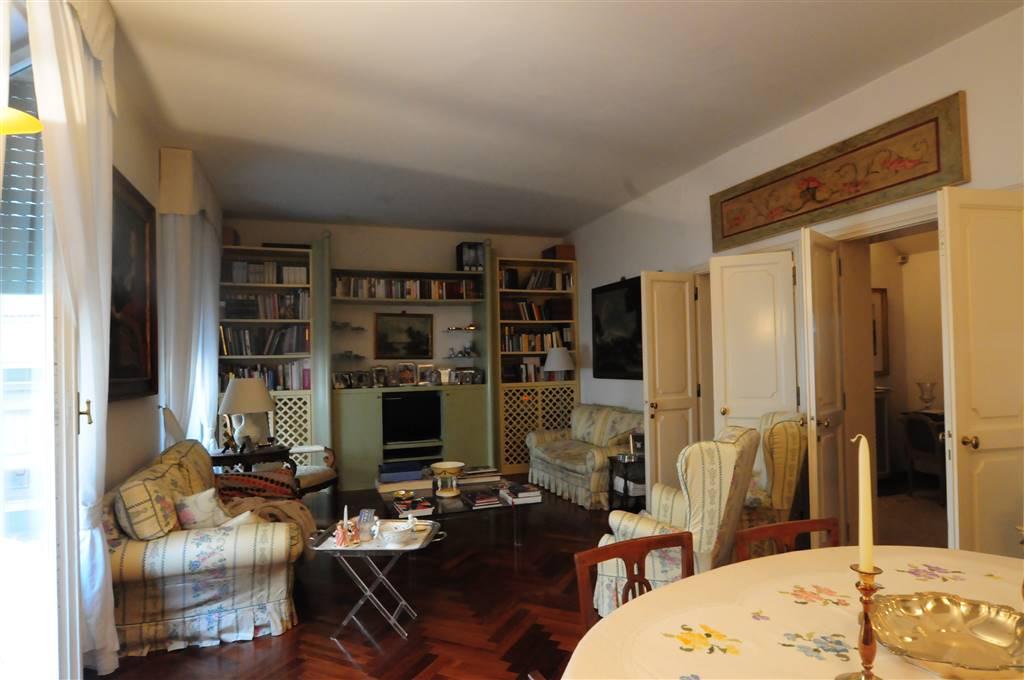 CaseFirenze - Appartamento, Firenze, in ottime condizioni