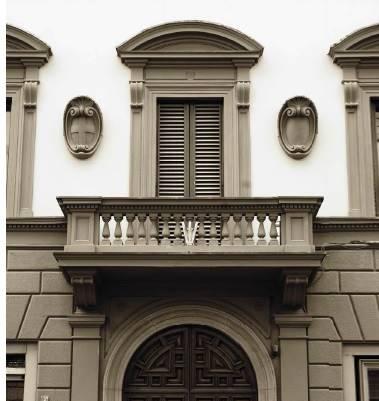 Immobili di prestigioFirenze - Appartamento, Centro Duomo, Firenze, ristrutturato
