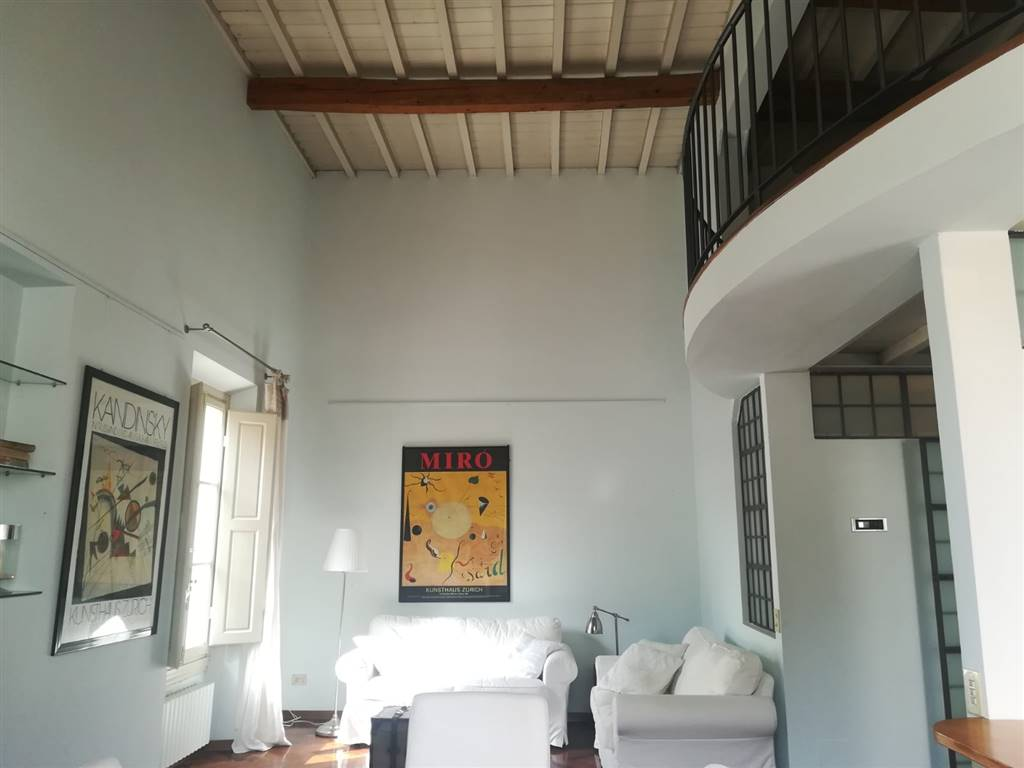 PIAZZA D'AZEGLIO, FIRENZE, Apartment for rent of 110 Sq. mt., Excellent Condition, Heating Individual heating system, Energetic class: G, placed at