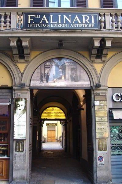 Albergo in vendita a Firenze, 7 locali, zona Zona: 12 . Duomo, Oltrarno, Centro Storico, Santa Croce, S. Spirito, Giardino di Boboli, prezzo € 990.000   CambioCasa.it