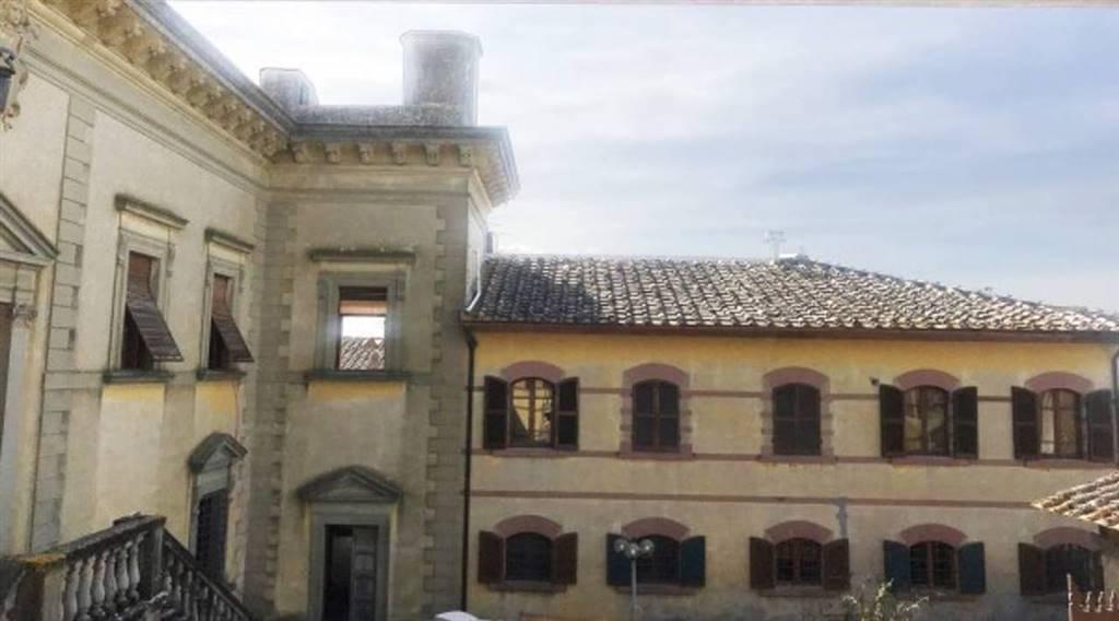 Appartamento, Rifredi, Careggi, Firenze, ristrutturato