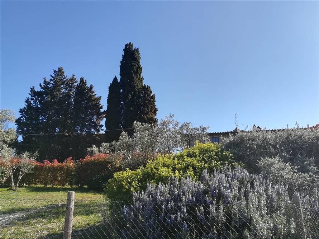 CaseFirenze - Appartamento in Via Belvedere, Bagno a Ripoli