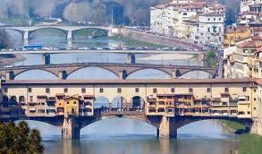 Albergo in vendita a Firenze, 22 locali, zona Località: LUNGARNO DELLA ZECCA VECCHIA, Trattative riservate   CambioCasa.it