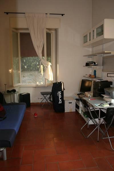 AffittiFirenze - Bilocale, Bolognese, Firenze