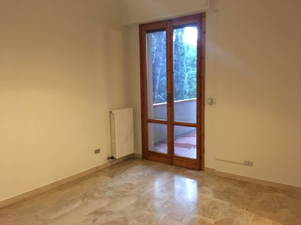 SOFFIANO, FIRENZE, Apartment for rent of 90 Sq. mt., Excellent Condition, Heating Individual heating system, Energetic class: G, Epi: 148,2 kwh/m2