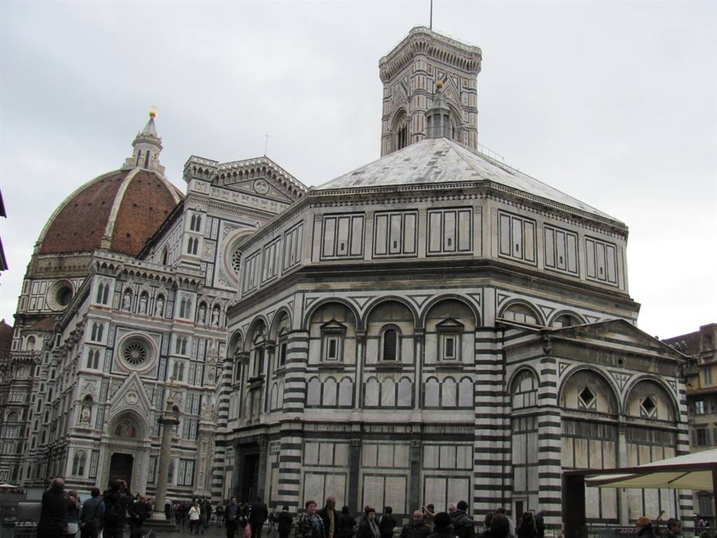 DUOMO, FIRENZE, Hotel for sale of 260 Sq. mt., Excellent Condition, Heating Individual heating system, Energetic class: G, placed at 1°, composed by: