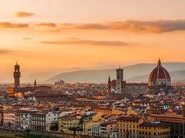 DUOMO, FIRENZE, Hotel for sale of 160 Sq. mt., Excellent Condition, Heating Individual heating system, Energetic class: G, placed at 3° on 5,