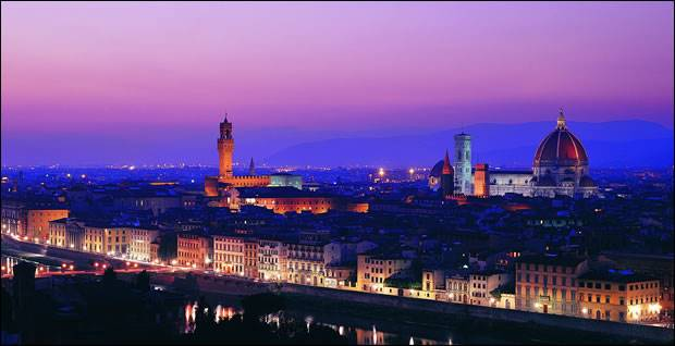 DUOMO, FIRENZE, Hotel for sale of 3000 Sq. mt., Energetic class: G, composed by: 57 Rooms, 55 Bathrooms, Elevator, Reserved