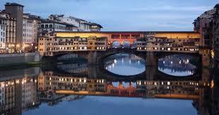 LUNGARNO CORSINI, FIRENZE, Restaurant des vendre de 200 Mq, Classe Énergétique: G, composé par: , Négociations privées