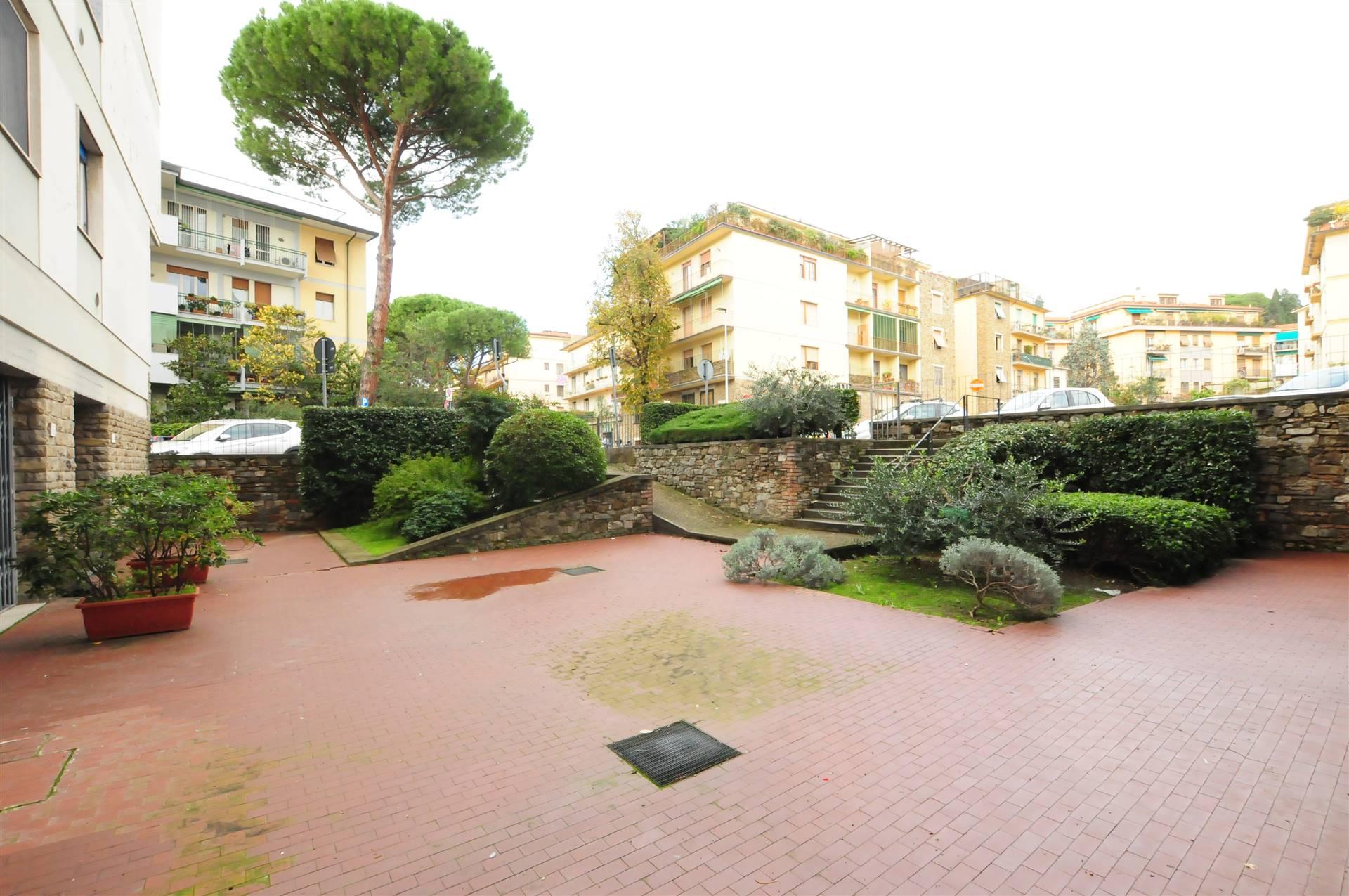 Uffici in affitto a Firenze (FI)