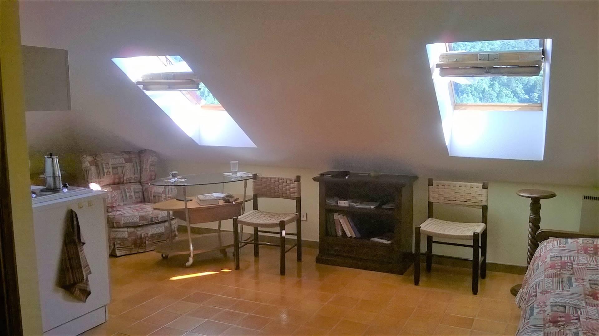 Appartamento in vendita a Bardineto, 1 locali, zona Zona: Muschieto, prezzo € 27.000 | CambioCasa.it