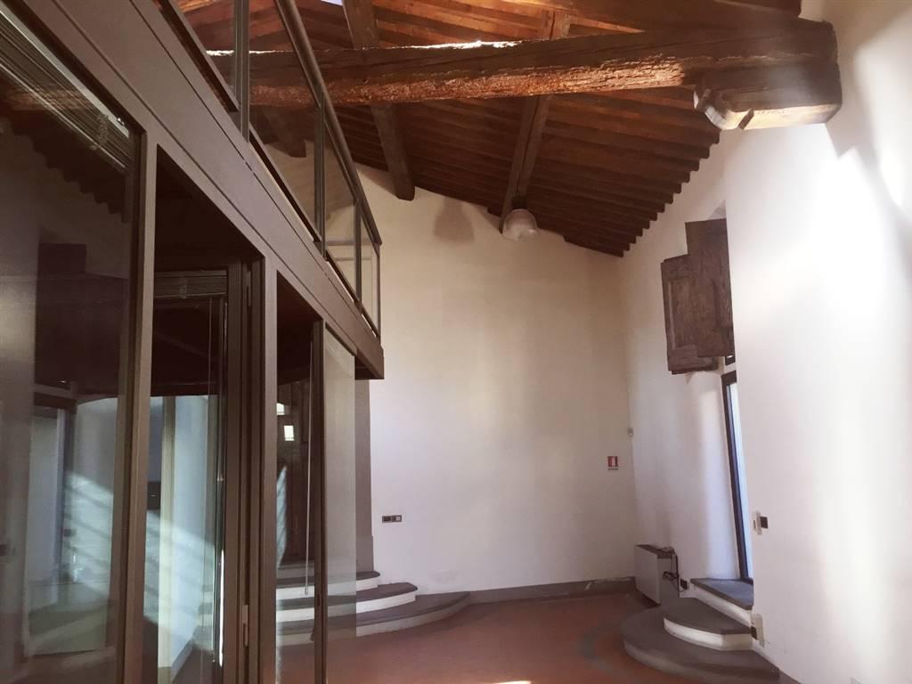 interno Uffici