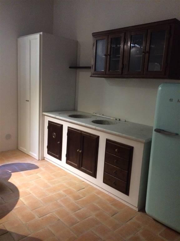 Appartamento in Affitto a Prato