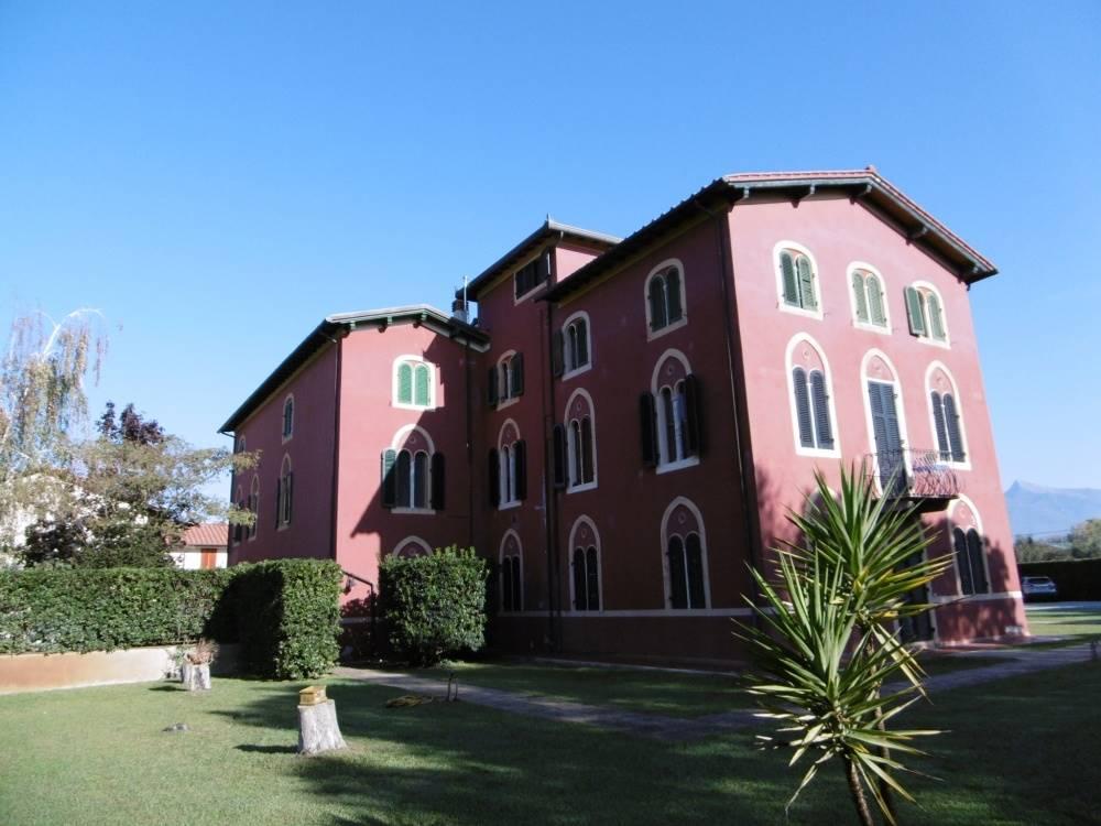 Bilocale, Lido Di Camaiore, Camaiore