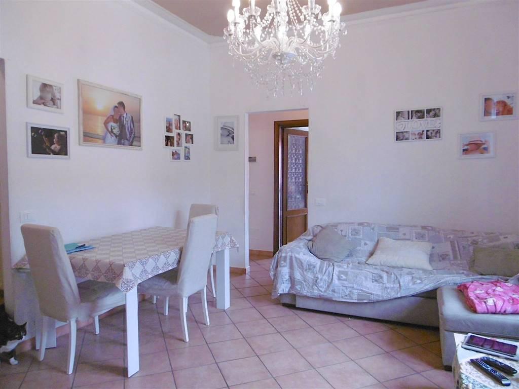 Appartamento, Torre Del Lago Puccini, Viareggio