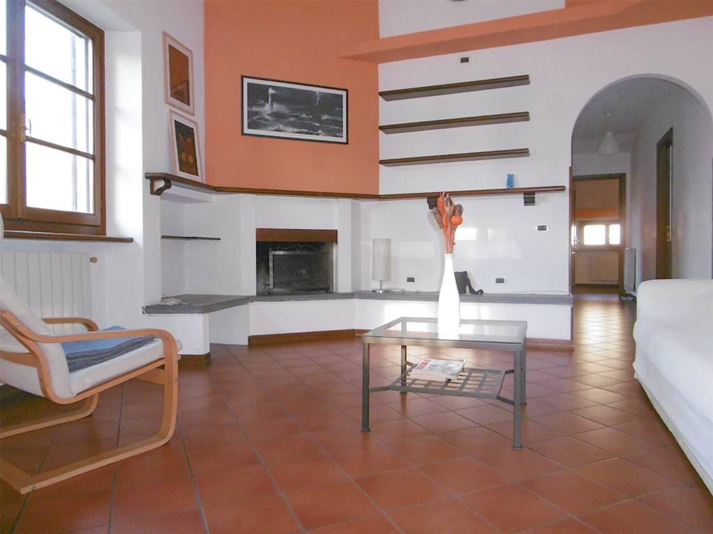 Appartamento, Camaiore