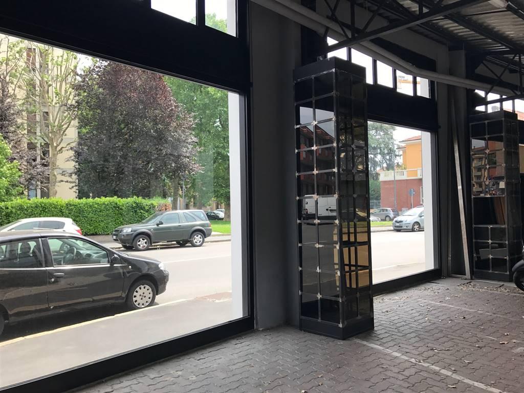 Locale commerciale, Città Studi, Lambrate, Udine, Loreto, Milano