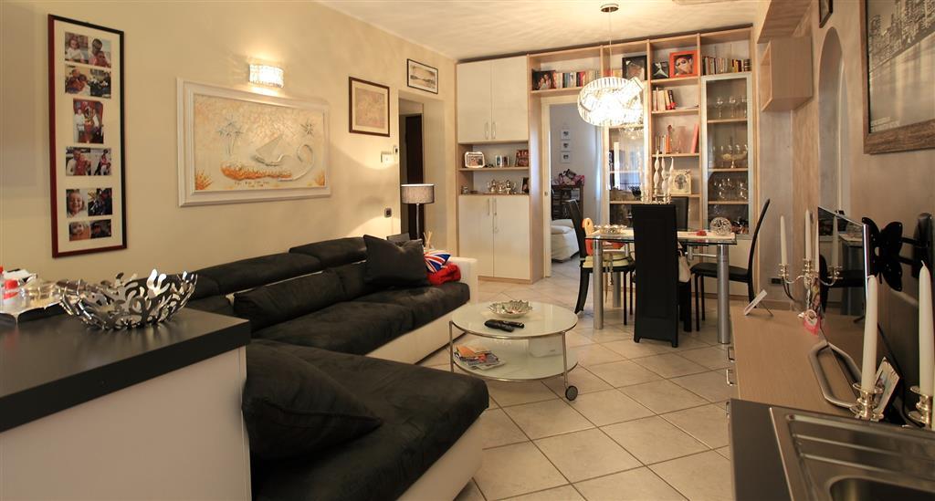 Appartamento in Via Bruxelles 36, Olbia Città, Olbia