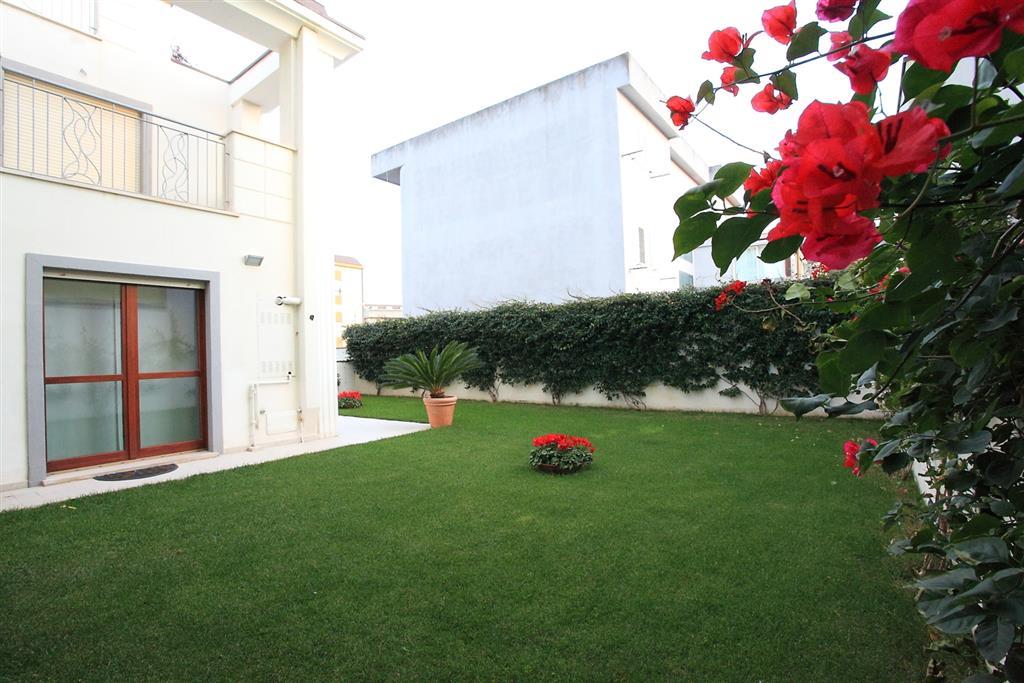 Appartamento indipendente in Via Jacopo Sansovino 7, Olbia Città, Olbia