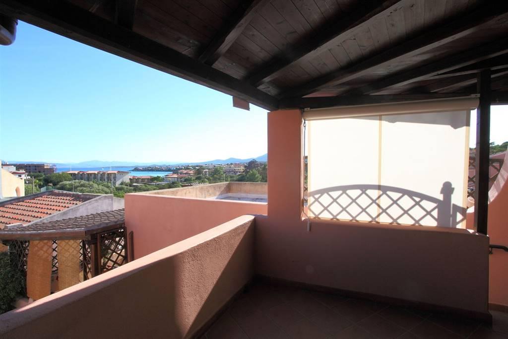 Appartamento indipendente in Via Manzoni 10, Golfo Aranci