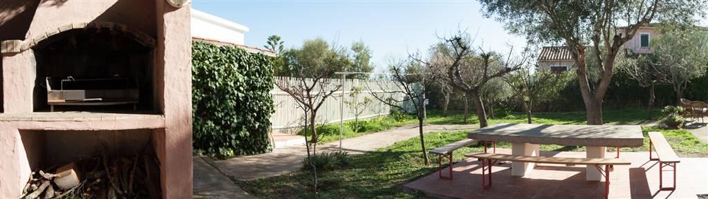 Villa in Via Donigheddu  10, Pittulongu, Olbia