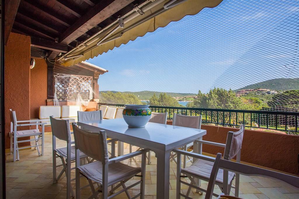 Appartamento in Località Villa Pedra Concada, Golfo Di Marinella, Golfo Aranci