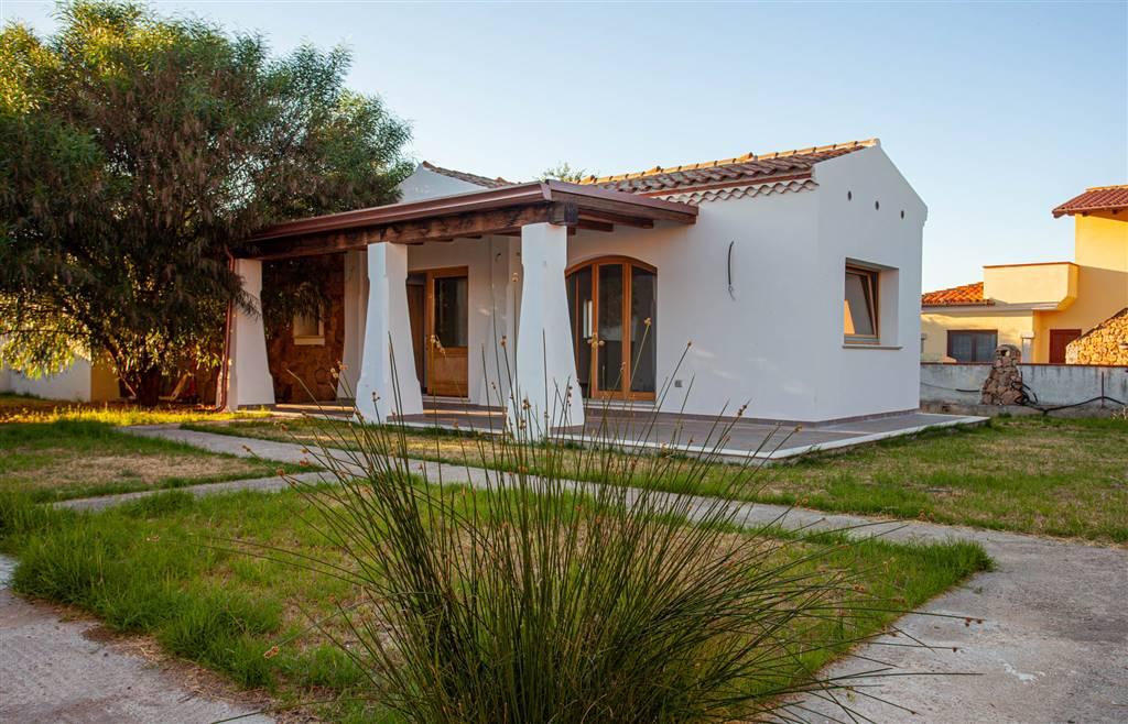 Villa in Via Sardegna, San Teodoro
