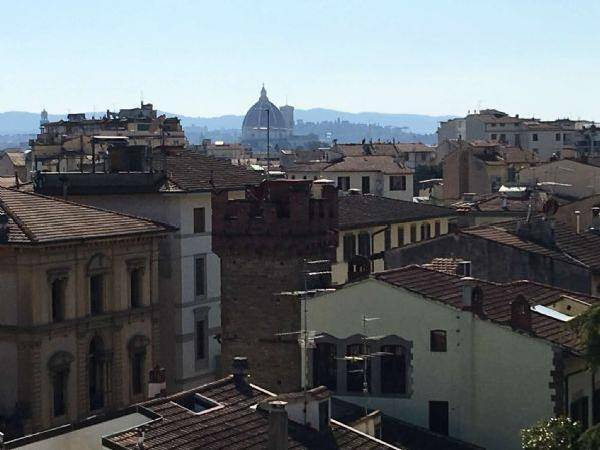 CAMPO DI MARTE, FIRENZE, Terrain à bâtir des vendre de 3000 Mq, Classe Énergétique: G, composé par: , Négociations privées